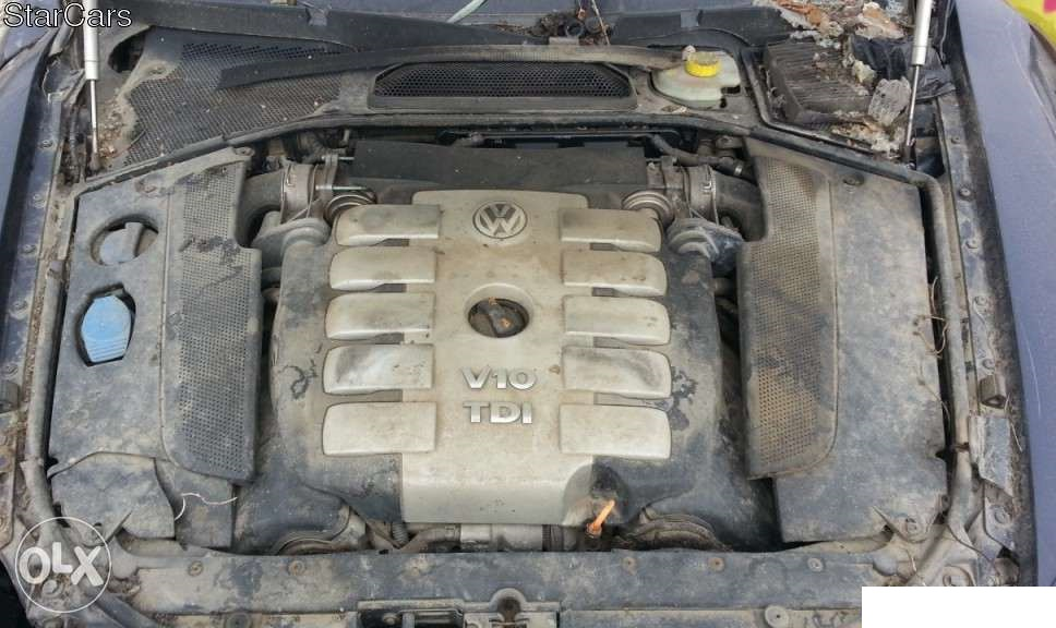 dezmembrez-volkswagen-phaeton-50-tdi-v10-2006dezmembrari-bacau